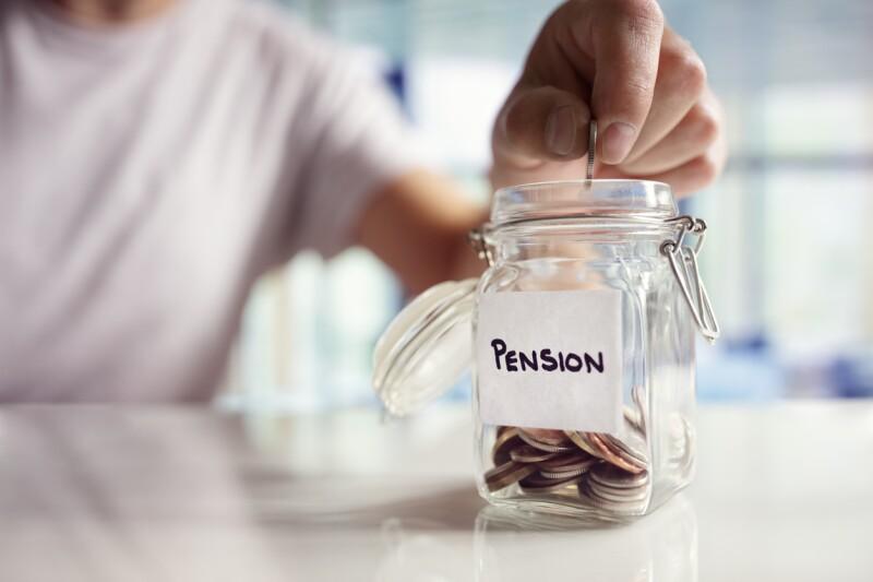 En abril de 2018, la Consar distribuyó un monto de 28,000 millones de pesos a las Afore que corresponde a 2.6 millones de cuentas de trabajadores