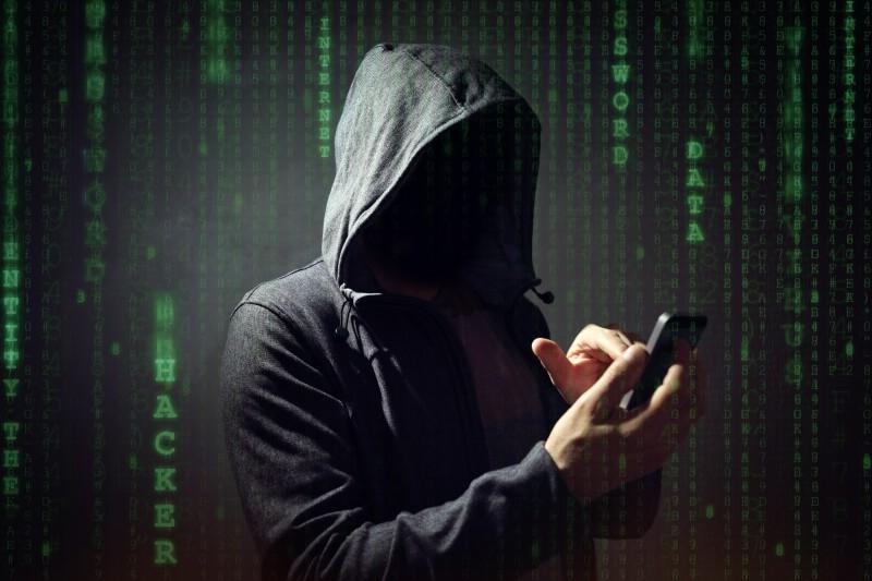 Durante 2017 se registraron 8.7 millones de reclamaciones con impacto monetario a la banca por hackeos.