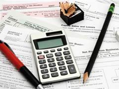 Acuerdo para evitar la doble tributación