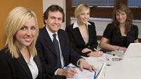La capacitación es una buena inversión que verá reflejada en los resultados de la empresa
