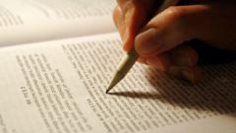 Actos jurídicos que se inscriben en el RPP