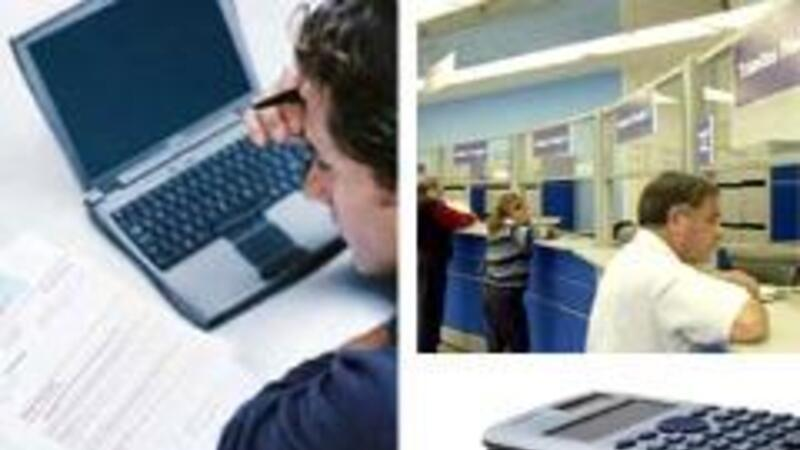 Excesos al inmovilizar cuentas bancarias de contribuyentes: Prodecon