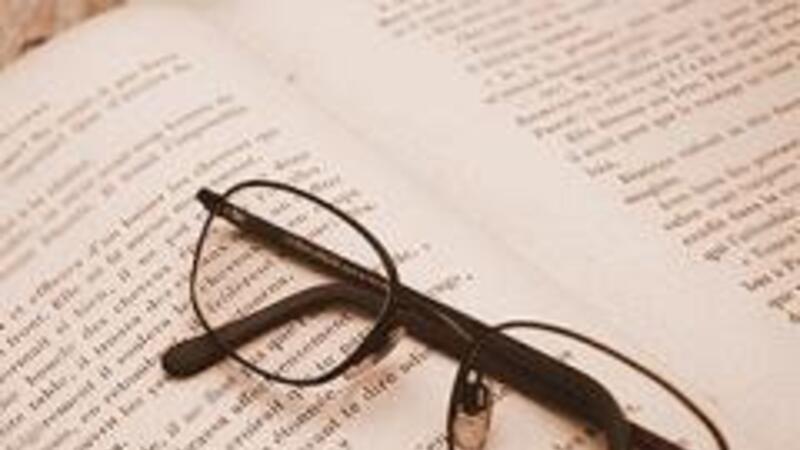 El informe de la OIT apunta que la recuperación del empleo será lenta