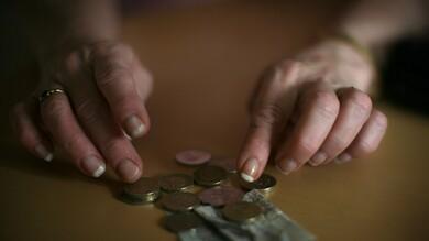 las contribuciones a las Afores registrarían un incremento de 6.5 a 13.5% para los trabajadores del IMSS