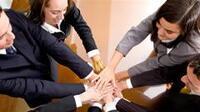 Una perspectiva internacional mejora las empresas
