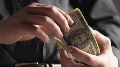 Aumentaron los montos para hacer operaciones en dólares