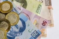 La Unidad de Inteligencia Financiera (UIF) de la Secretaría de Hacienda emitió una interpretación a la Ley Federal para la Prevención e Identificación de Operaciones con Recursos de Procedencia Ilícita.