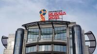 La justa deportiva se realizará en Rusia el próximo 14 de junio.
