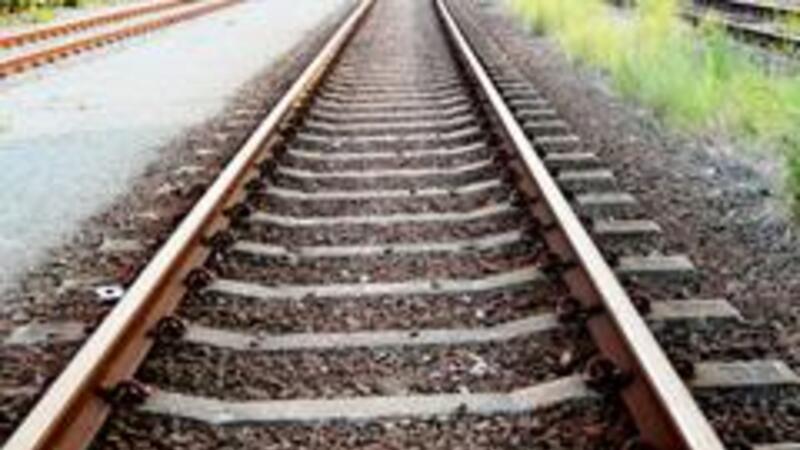 Resoluciones para empresas ferroviarias