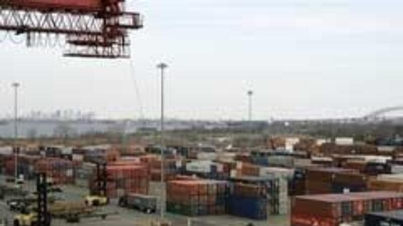 Crecen importaciones y consumo privado en México