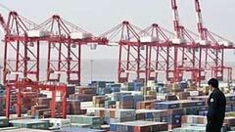 Debe estar inscrito en el Padrón de Exportadores Sectorial para exportar energizantes