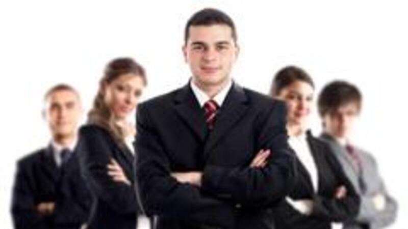 Conservar el talento humano en las empresas es la base del éxito