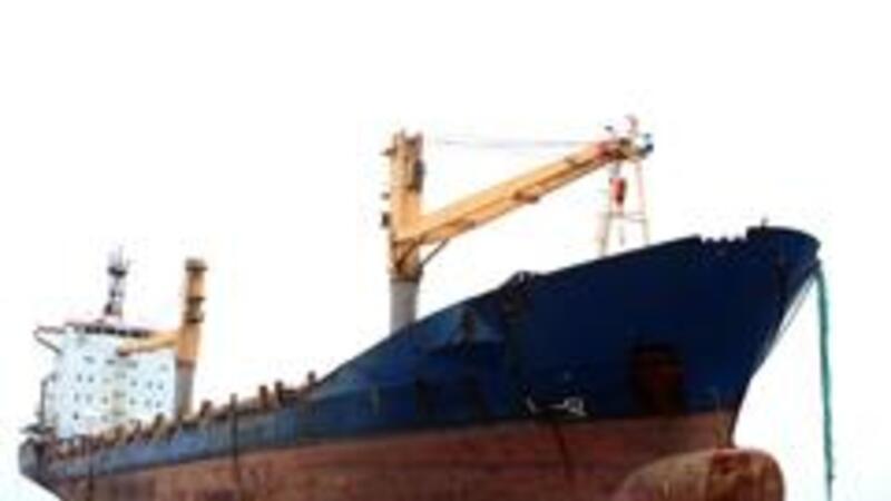 De acuerdo con la SCT la carga comercial en los muelles mexicanos creció 7.6%