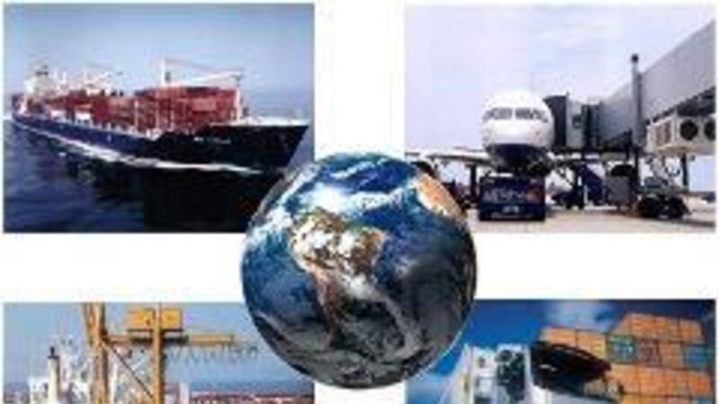 El IMPI y Aduanas preocupados por proteger la propiedad intelectual en las fronteras