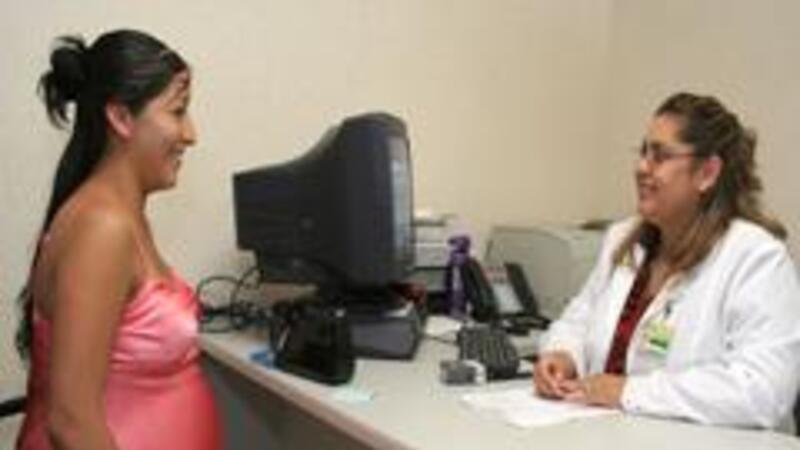 Beneficios para trabajadoras embarazadas en la reforma a la LFT