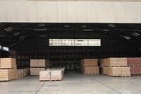 Evite perder la mercancía excedente que no declaró en el pedimento y que está en depósito fiscal mediante solicitud de importación definitiva