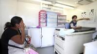 La Ciudad de México, Michoacán y Aguascalientes son de los estados con mayor gasto de bolsillo en salud.