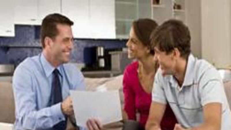 El plan de negocios es esencial para lograr el éxito de la empresa
