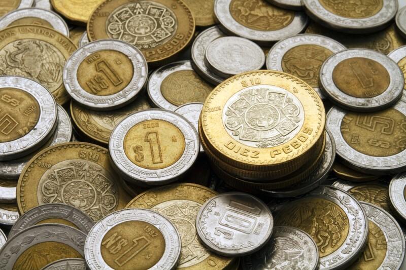 El CEESP dijo que la evolución de algunos indicadores pareciera comenzar a reflejar cautela en cuanto al futuro de la actividad económica.