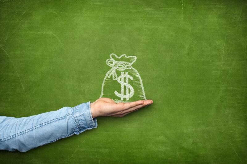 Recompensa fiscal