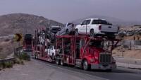 El Gobierno de Trump planea anunciar en las próximas semanas los resultados de una investigación sobre si los autos y las importaciones parciales representan un riesgo para la seguridad nacional.
