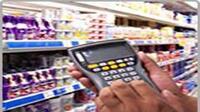 Legisladores llamaron a la procuraduría a detectar los incrementos a los precios