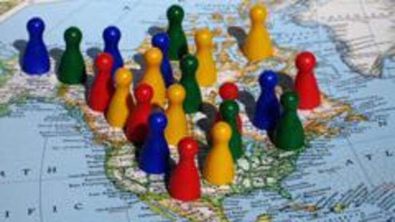 Recomiendan aumentar países miembros de la Alianza del Pacífico