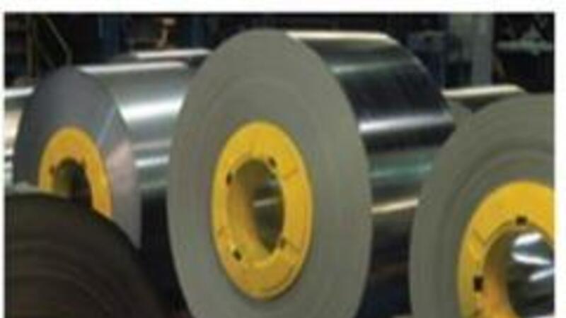 Vienen cambios en la autorización del aviso automático de importación de productos siderúrgicos