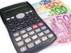 Existen lineamientos en la LISR que frenan la disminución indebida de la carga fiscal de los contribuyentes
