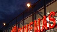 En los artículos 189 y 190 de la LISR, se otorgan estímulos fiscales a las empresas que inviertan en la producción de cine y teatro