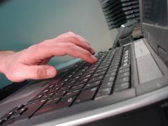 Conoce qué ventajas te ofrece Internet y cómo benefician a tu Currículum
