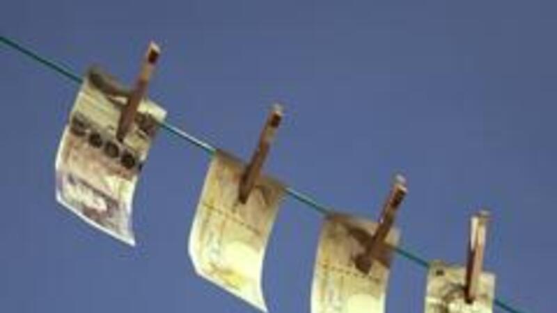 Ley contra el lavado de dinero entra en vigor en julio de 2013