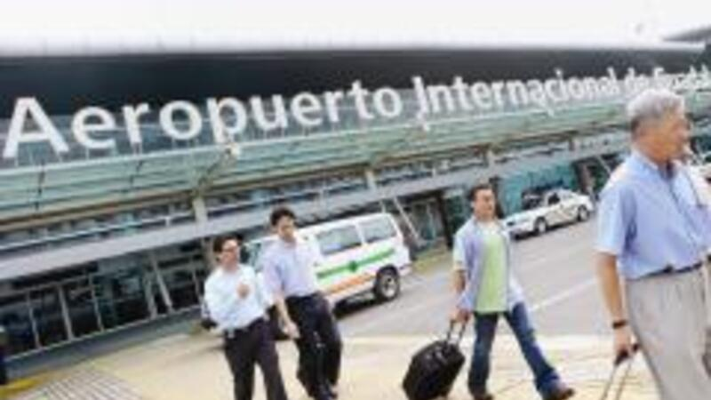 Franquicia para pasajeros que regresan a México por vía terrestre, marítima o aérea