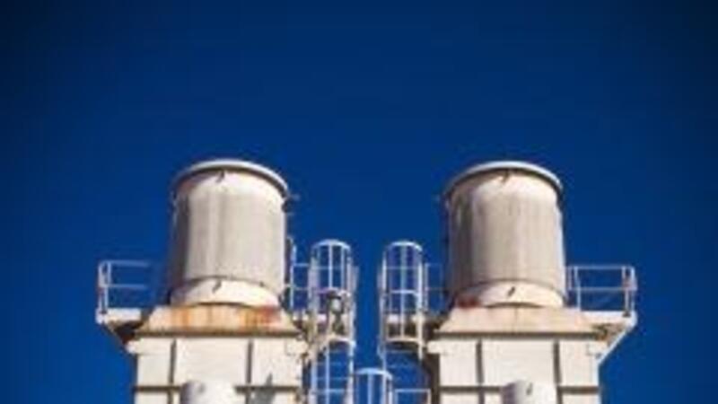 El uso de estos bienes se sujeta a lo previsto en la NOM-020-STPS-2011