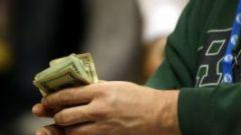 la CNBV envía a la COFEMER lineamientos para manual con relación a lavado de dinero