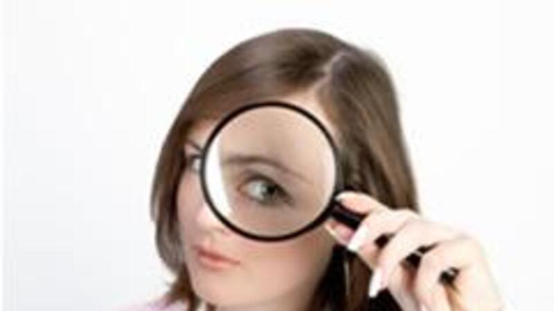 Las inspecciones deben señalar los períodos a revisar