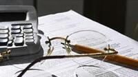 Cambios en el CFF con relación a comprobantes fiscales