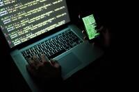 Las instituciones financieras no adoptaron las medidas de seguridad necesarias para evitar un fraude cibernético.