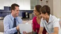Innovar y proponer, indispensable para recibir aumento de sueldo
