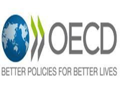 México requiere cambios profundos en materia fiscal y energética: OCDE