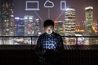 A medida que la cantidad de negocios con tecnologías en la nube aumente, la visibilidad en la nube en general pasará a primer plano