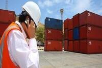 Inseguridad y poca infraestructura afectan a las compañías en México