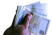 Recomienda la OCDE mejorar leyes anticorrupción