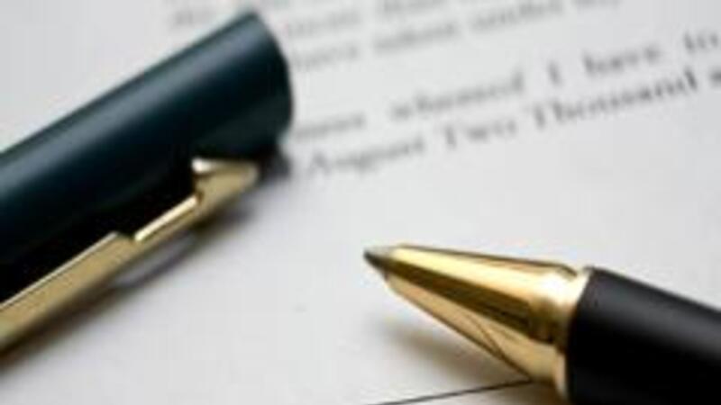 Nueva regulación en seguros y fianzas