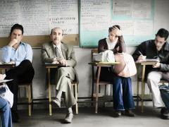 Baja el desempleo pero sube la subocupación
