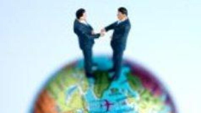Convenios entre México y otros países relacionados con el intercambio de información tributaria