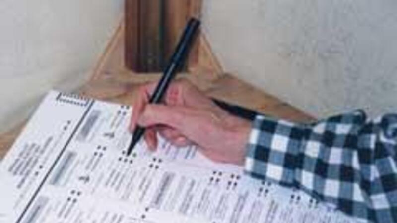La funcionaria consideró que hay muy poca claridad en la forma en que se delegarán facultades de los organismos electorales