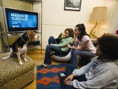 SCT a Cofetel: Regreso de transmisiones de TV analógicas