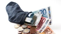 La CTM afirmó que para elevar los salarios se requiere cambios constitucionales y ajustes tributarios diversos