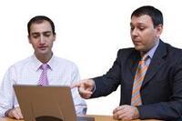 Conozca las nuevas multas de Profeco para 2011